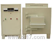 箱式电阻炉SX2-8-16 SX2-8-16