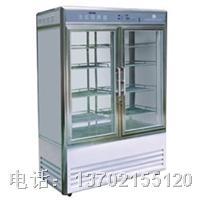 LRH-800生化培养箱 LRH-800