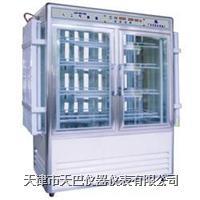 加LRH-550-G光照培养箱 LRH-550-G