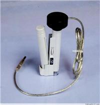 130万数码USB接口200倍显微镜 MJ-E130A