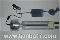 DHM3-A代替HM4型电动通风干湿表 HM4型