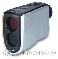 激光测距仪LA1-600 LA1-600