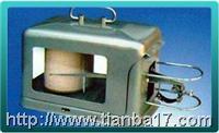 DHJ1(DHJ1-1) 型湿度计 DHJ1(DHJ1-1) 型