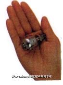微型液位开关 OLV系列