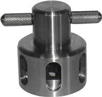 压力泵附件