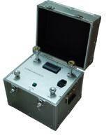 SDTC-D-100电动真空校验装置 SDTC-D-100