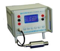 SDTC202智能压力校验仪 SDTC202