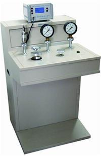 SDTC-6002分体式伺服压力校验台 SDTC-6002