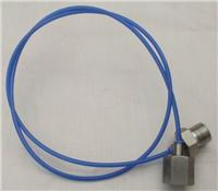 SDTC-2气体连接管 SDTC-2
