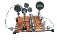 SDTC-8005气瓶减压器校验仪 SDTC-8005