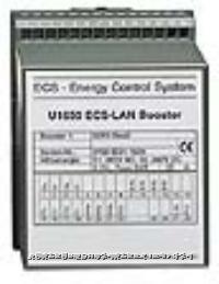 U1650 ECS LAN驅動器 (Booster for ECS LAN) U1650  ECS LAN驅動器 (Booster for ECS LAN)