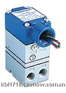 精小型电气转换器(I/P,E/P)(康气通) TPYE 900X