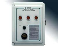 X76AST-4X地麵罐監視器(三通道 X76AST-4X