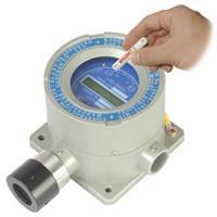 氢气探测器GTD-300Ex GTD-300Ex