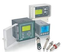 MicroPRESS MD133型溶解氧分析仪 MicroPRESS MD133