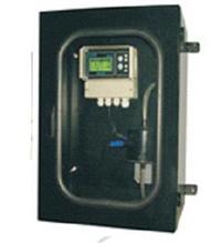MicroPRESS MSSD 530TS係列低量程濁度計 MicroPRESS MSSD 530TS