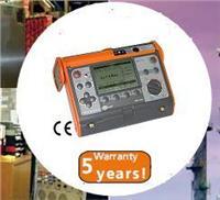 MRU-200接地电阻和电阻率测试仪 MRU-200