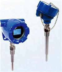 COMBINE HT880R系列爐頂熱電偶 COMBINE HT880R