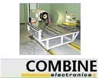 AT-02系列X射線和γ輻射放射療法和計量校準電子機械臺 AT-02