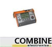 MPI-520多功能儀表電氣裝置 MPI-520