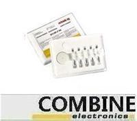 EA05-SCS濕度標準溶液 EA05-SCS