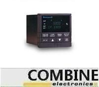 UDC3300碳勢控製應用 UDC3300
