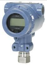 羅斯蒙特2088測量儀和絕對壓力變送器  2088