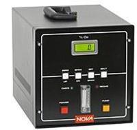 便携式顺磁氧分析仪 - 322系列 322系列