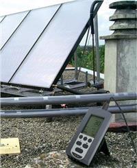 SL200太陽輻射計 SL200