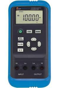 SignalCal 2 TC 電壓及熱電偶校驗儀 SignalCal 2 TC