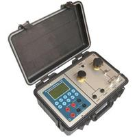 PPC-P 2/7/10/20 數字氣壓校準器 PPC-P 2/7/10/20