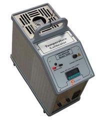 350H / 350H2 溫度校驗儀 350H / 350H2