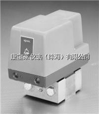 Moore 50PW3系列氣動壓力變送器 Moore 50PW3氣動壓力變送器