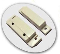 門磁開關  MC-31