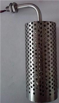 液位開關 S2A1-150-2