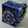 齒輪減速機、渦輪渦桿減速機