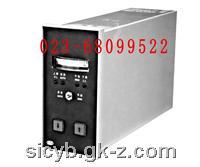 重慶川儀DFD-2110電動操作器  DFD-2110型電動操作器