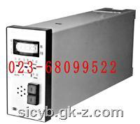 重慶川儀RFD-3002電動操作器/重慶川儀RFD-3003電動操作器 RFD-3002  RFD-3003