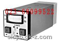 重慶川儀RFD-1000A電動操作器  RFD-1000A