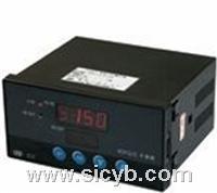 重慶川儀XDFD智能手動操作器 XDFD-H,XDFD-S,XDFD-F
