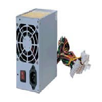 威達匯爾ATX300W標準工業電源