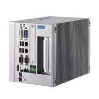 研華UNO-3082/UNO-3084 Intel Core 2 雙核處理器,帶雙DVI,2xPCIIEEE1394接口自動化嵌入式控制器