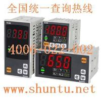AUTONICS温控表TC4S-14R温度控制器Autonics代理商现货 AUTONICS温控表TC4S-14R温度控制器