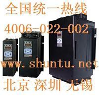 Konics电源晶闸管整流器DPU13D-500R进口功率闸流管整流器Power Thyristor电源可控硅整流器单元  DPU13D-500R