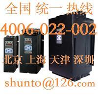 进口调功器型号DPU33E-950A三相交流调功柜选型Power Thyristor三相350kva可控硅调功器 DPU33E-950A三相交流调功柜350kva