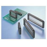KEL日本牛角连接器8903N-040FS-Z-F单手插拔接线端子 8903N-040FS-Z-F