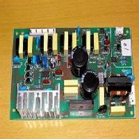 高密度单,双面及多层印制电路板,刚性线路板