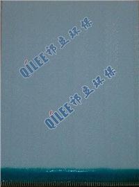 起立環保污泥脫水機濾帶 QTA-500-E