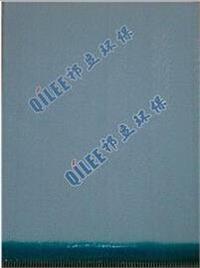 慮帶式污泥脫水機濾布 QTA-500-E
