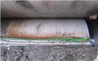 养殖粪便污泥脱水机滤布 QTAH系列